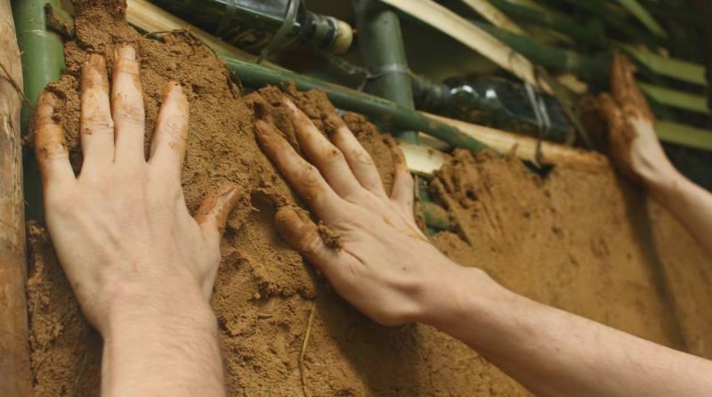 PL: Bioconstrução pode ser financiada no Minha Casa Minha Vida