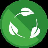 politica de compostagem djalma nery